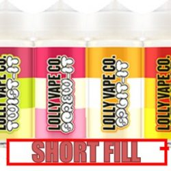 Short Fill E Liquids – Save Money By Using Nic Shots